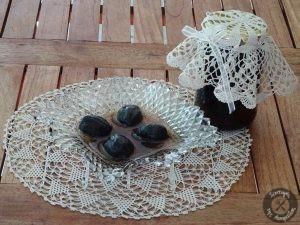Γλυκό καρυδάκι (1)