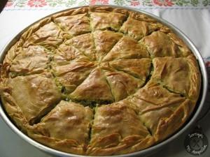 Πίτα 2