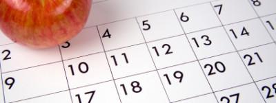 healthy-calendar-image