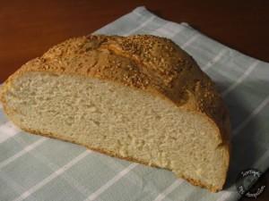 Ψωμί με υγρό προζύμι τελικό (2)