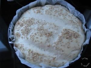 Ψωμί με υγρό προζύμι τελικό (3)